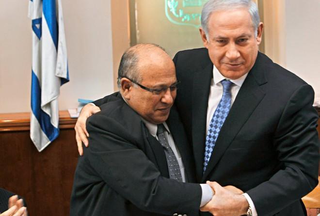 Tình báo Israel và những vụ ám sát trong bóng tối: Quyết chặn đứng vũ khí hạt nhân Iran - Ảnh 1.