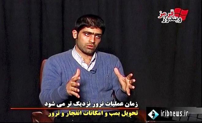 Tình báo Israel và những vụ ám sát trong bóng tối: Quyết chặn đứng vũ khí hạt nhân Iran - Ảnh 2.