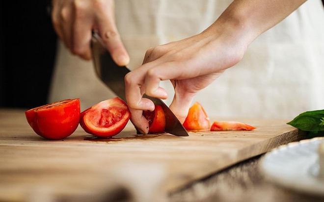 Ăn nhiều cà chua không tốt như mọi người vẫn nghĩ - Ảnh 12.