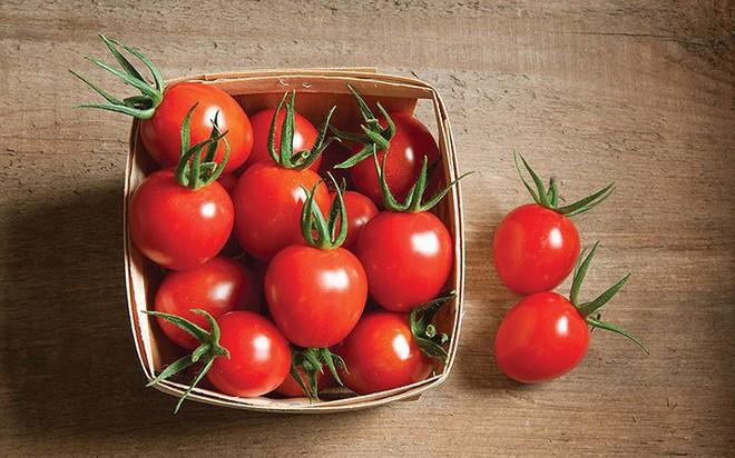 Ăn nhiều cà chua không tốt như mọi người vẫn nghĩ - Ảnh 3.