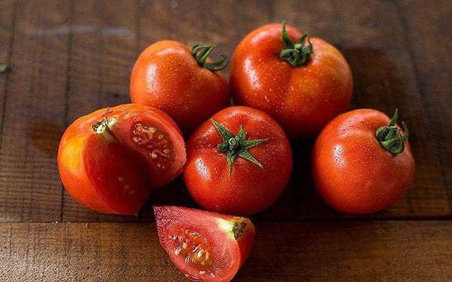 Ăn nhiều cà chua không tốt như mọi người vẫn nghĩ - Ảnh 6.