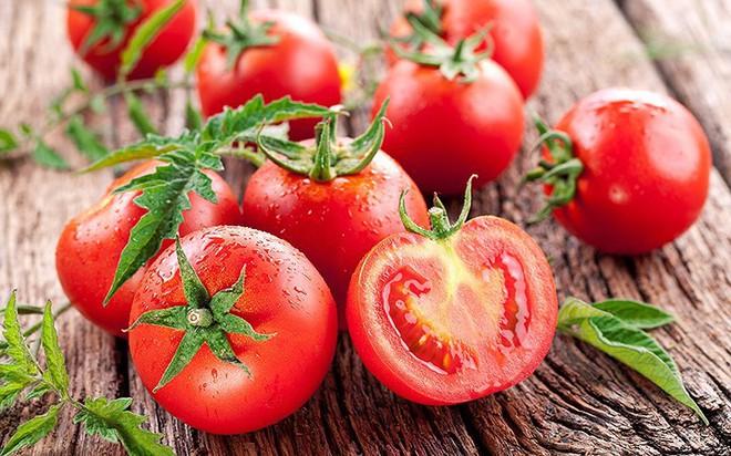 Ăn nhiều cà chua không tốt như mọi người vẫn nghĩ - Ảnh 10.