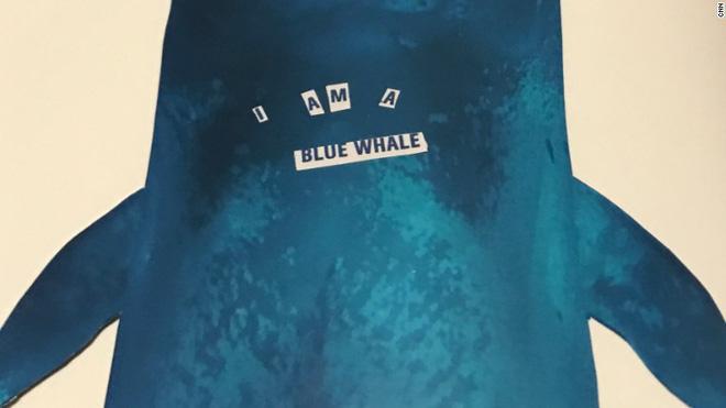 Những người đã thiệt mạng bởi trò chơi nguy hiểm cá voi xanh trên khắp thế giới - Ảnh 7.
