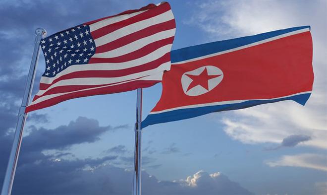 Nguyên Đại sứ VN tại Triều Tiên: Dù thượng đỉnh Mỹ Triều kết thúc hoàn hảo, tôi có lẽ cũng không được thấy hai miền thống nhất - Ảnh 2.