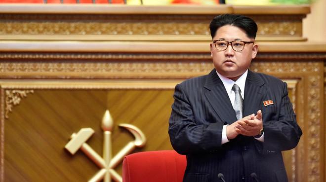 Nguyên Đại sứ VN tại Triều Tiên: Dù thượng đỉnh Mỹ Triều kết thúc hoàn hảo, tôi có lẽ cũng không được thấy hai miền thống nhất - Ảnh 8.