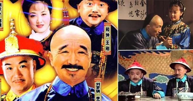 Cuộc sống về già của Tể tướng Lưu Gù: Ăn quán bình dân, sống viên mãn bên con cháu - Ảnh 2.