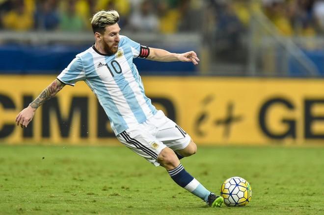 World Cup sắp khởi tranh, chọn gói cước nào để vui trọn mùa bóng? - Ảnh 1.