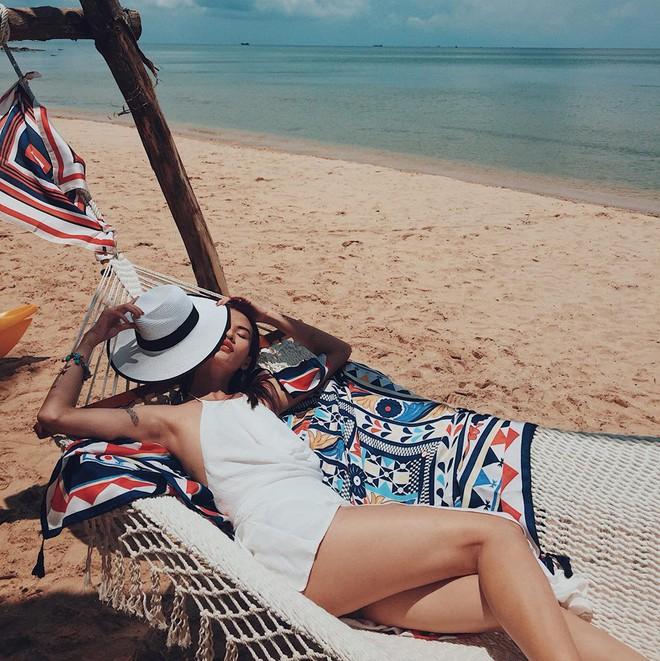 Đây chính là 5 địa điểm được giới trẻ Việt check-in nhiều nhất trong mùa hè này - Ảnh 11.