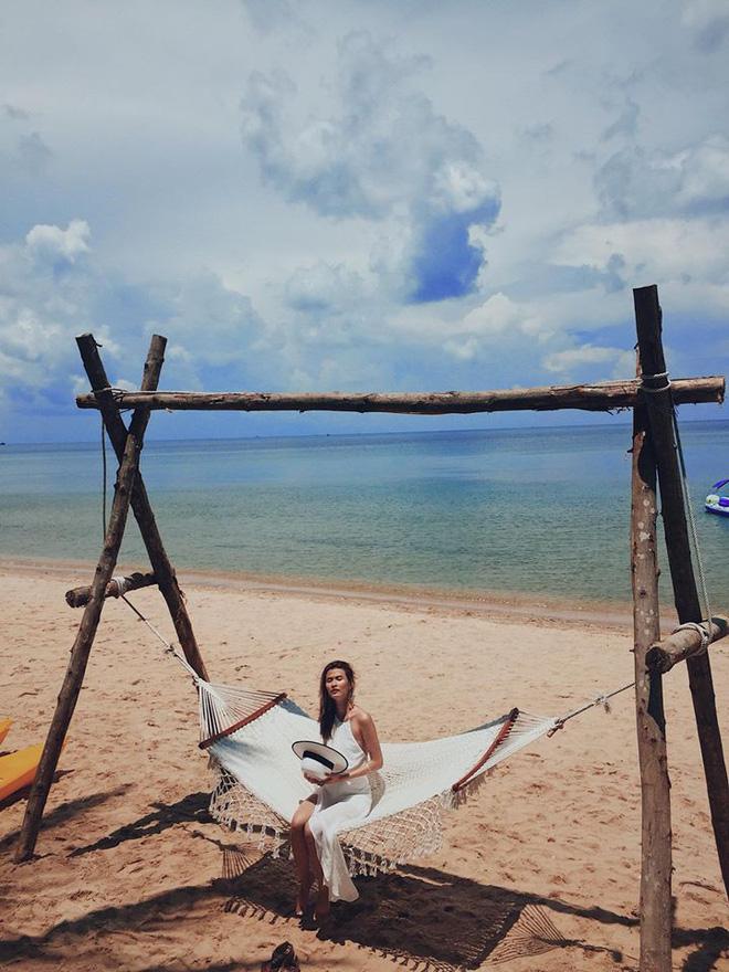 Đây chính là 5 địa điểm được giới trẻ Việt check-in nhiều nhất trong mùa hè này - Ảnh 13.