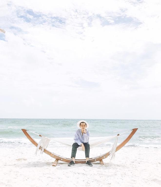 Đây chính là 5 địa điểm được giới trẻ Việt check-in nhiều nhất trong mùa hè này - Ảnh 18.