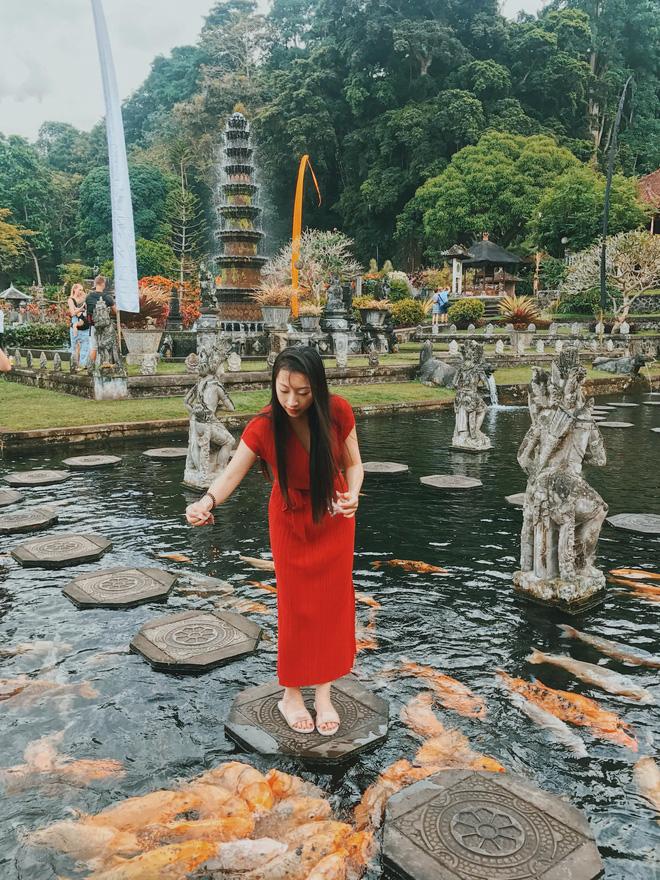 Đây chính là 5 địa điểm được giới trẻ Việt check-in nhiều nhất trong mùa hè này - Ảnh 29.