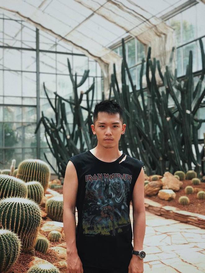 Đây chính là 5 địa điểm được giới trẻ Việt check-in nhiều nhất trong mùa hè này - Ảnh 47.