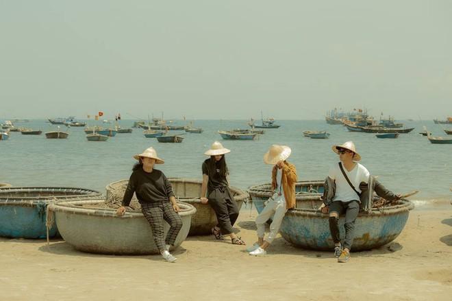 Đây chính là 5 địa điểm được giới trẻ Việt check-in nhiều nhất trong mùa hè này - Ảnh 10.