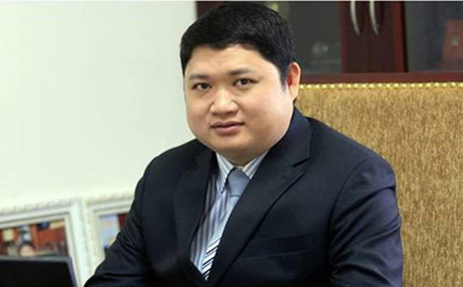 Vũ Đình Duy và bộ sậu lãnh đạo PVTex nhận hối lộ bao nhiêu?