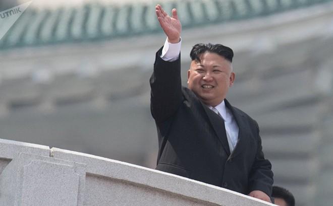 Lãnh đạo Triều Tiên có thể gặp Thủ tướng Nhật Bản ở Nga