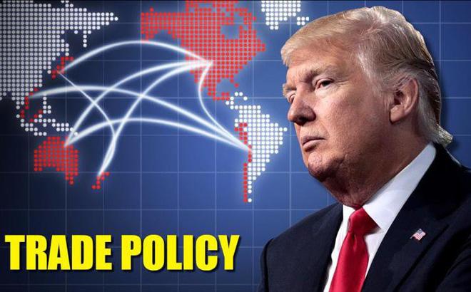 Chuyên gia Mỹ: Chiến lược thương mại thụt lùi của ông Trump đe dọa tương lai nước Mỹ