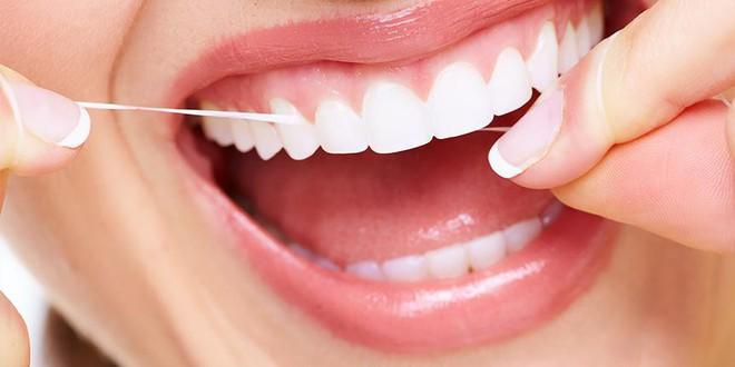 Bàn chải đánh răng thông thường và bàn chải điện: Loại nào tốt hơn? - Ảnh 5.