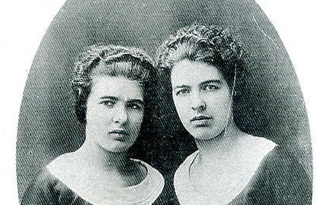 Chị em Papin: Hai cô hầu gái tâm thần và vụ giết người đẫm máu vẫn gây ám ảnh nước Pháp sau 85 năm