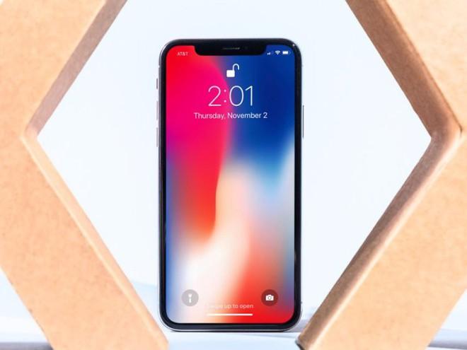 Báo Mỹ xếp hạng 10 smartphone đáng mua nhất thế giới - Ảnh 4.