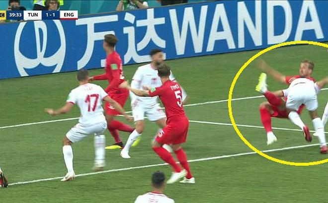 Công nghệ VAR bị khiếu nại, khiến FIFA phải lên kế hoạch hành động