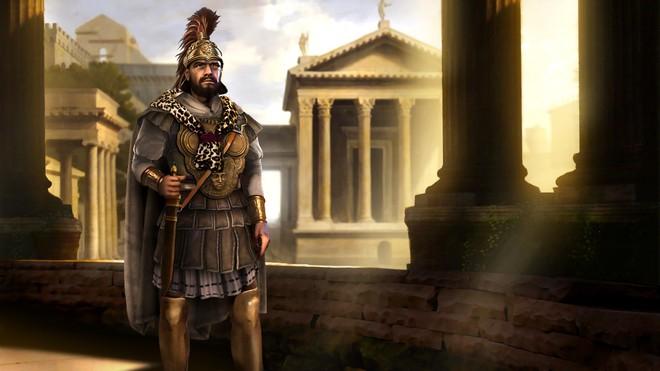 Dũng tướng Hannibal dùng kế cho rắn độc vào bình: Kết cục, quân La Mã thua đau - vì sao? - Ảnh 1.
