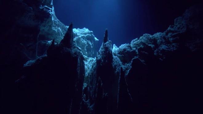 Bí mật vùng tử thần dưới đáy đại dương: Nghìn năm không có sinh vật sống, NASA cố lờ đi! - Ảnh 7.
