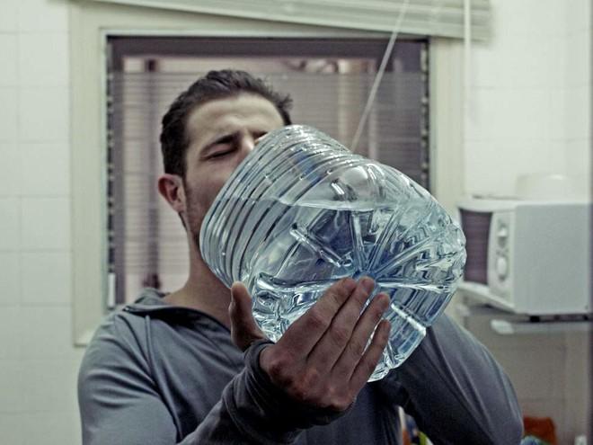 5 thời điểm dù có khát đến mấy cũng không nên uống nước - Ảnh 5.