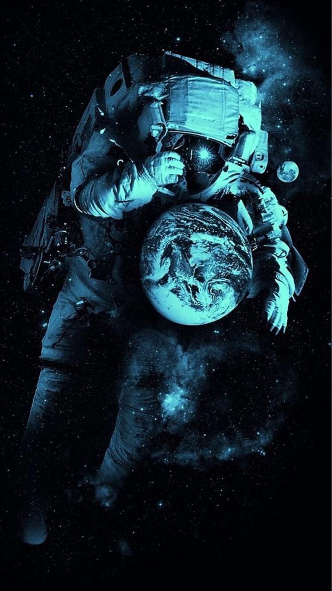 Số phận nghiệt ngã của 3 Anh hùng Liên Xô: Chết cô độc ngoài vũ trụ, thi thể vẫn còn ấm! - Ảnh 6.