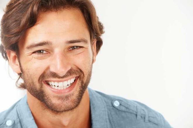6 giải pháp hữu ích nhất để kéo dài thời gian yêu: Quý ông trên 30 đều nên tham khảo - Ảnh 4.
