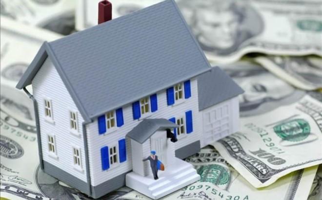 """""""Thuế tài sản nên cao gấp 10 lần với những người giàu"""""""