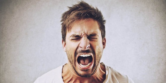 Con trai làm vỡ đồng hồ đắt tiền, phản ứng của ông bố khiến cả nhà trải qua 1 ngày tồi tệ - Ảnh 2.