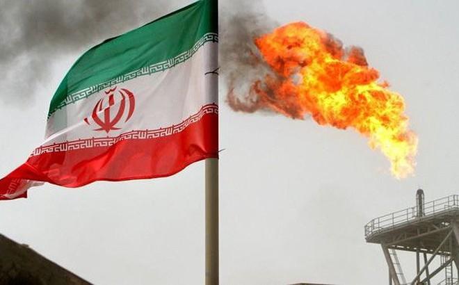 Mỹ dọa trừng phạt cả đồng minh nếu nhập khẩu dầu mỏ từ Iran