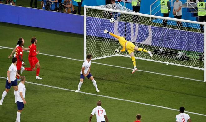 """World Cup 2018: Sự """"bất thường"""" của đội tuyển Anh và nghi vấn """"né"""" Brazil - Ảnh 2."""