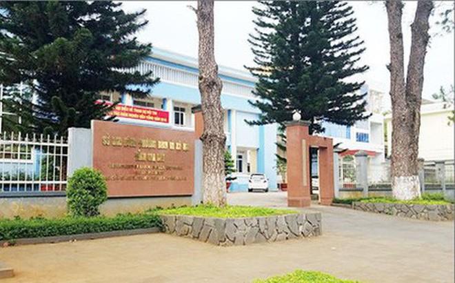 Lý do Phó Chánh thanh tra một Sở tham gia kỳ thi THPT quốc gia 2018