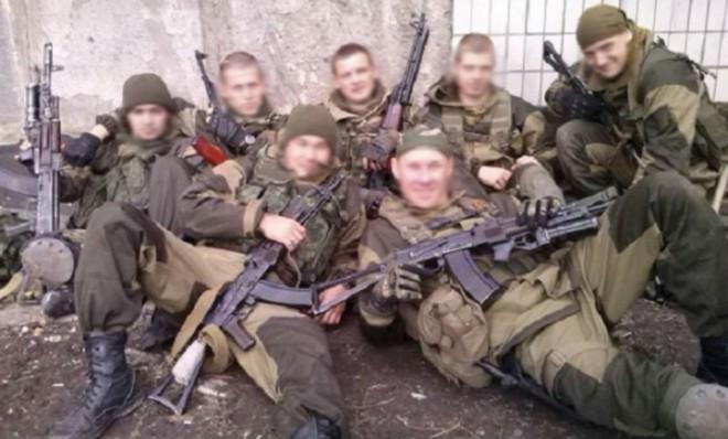 Lính đánh thuê Nga ở Syria: Sự thật phũ phàng qua chia sẻ của người trong cuộc - Ảnh 1.