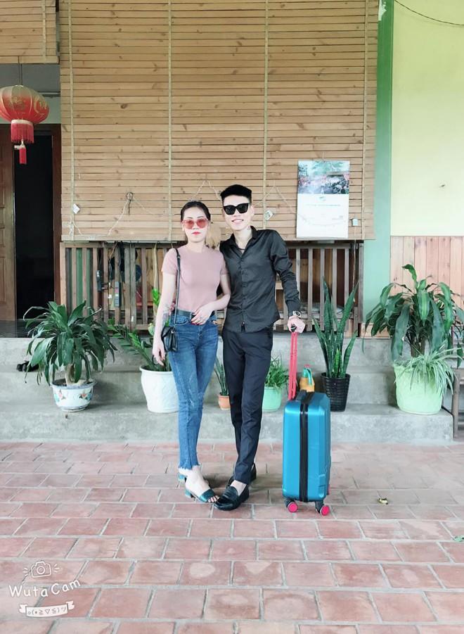 Đi 270km về sống chung với mẹ chồng, sự thay đổi của cô gái sau 1 tuần gây tò mò - Ảnh 2.