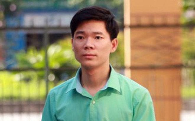 Bộ Y tế họp báo: 'Nếu có thể được đề nghị tòa tuyên bác sĩ Hoàng Công Lương vô tội'