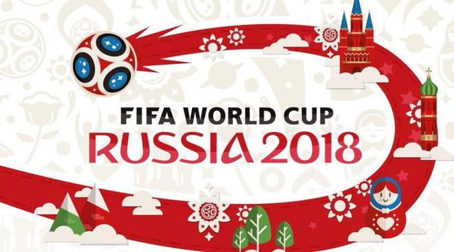 HLV Lê Thụy Hải: Bản quyền World Cup không chỉ là việc của VTV. Phải có! - Ảnh 2.