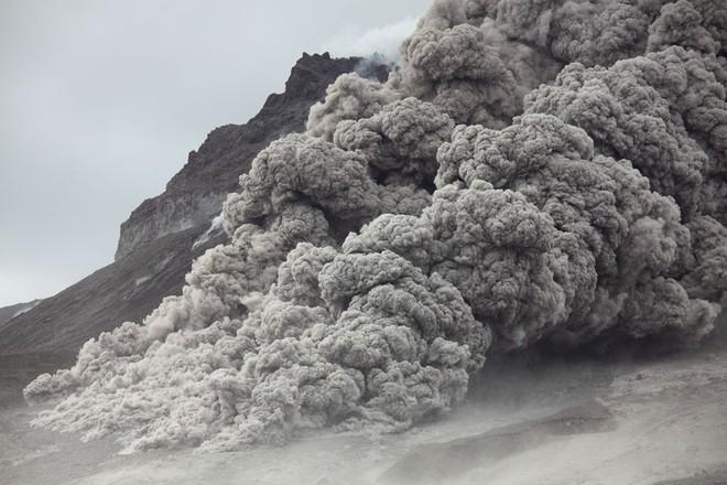 62 người chết, 1,7 triệu người bị ảnh hưởng - Đây là lý do vì sao thảm họa núi lửa Guatemala lại kinh khủng đến như thế - Ảnh 3.