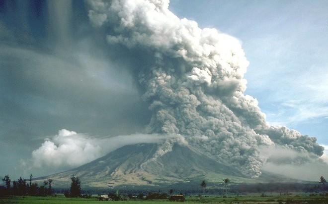 62 người chết, 1,7 triệu người bị ảnh hưởng - Đây là lý do vì sao thảm họa núi lửa Guatemala lại kinh khủng đến như thế - Ảnh 5.