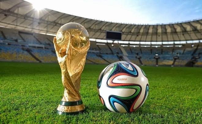 Nếu mua được bản quyền World Cup ở phút chót, VTV sẽ lợi lớn về truyền thông - Ảnh 2.