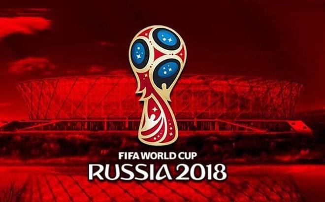 VTV từng mua được bản quyền World Cup với giá chỉ 40.000 USD