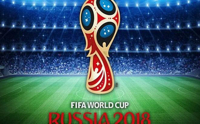 Chốt giá 10,3 triệu USD, VTV mua World Cup 2018 hay không thì tùy