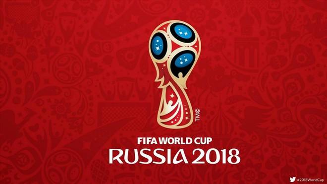 Các nước kiếm tiền cực khủng từ bản quyền World Cup thế nào? - Ảnh 1.