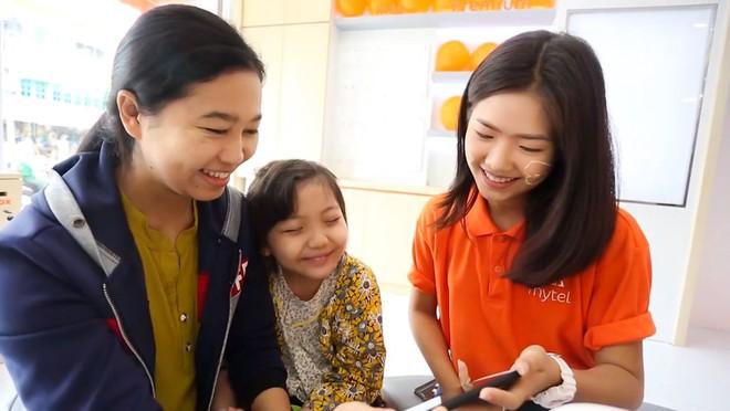 Công ty Việt kiến tạo cuộc sống 4.0 trên đất nước chùa vàng - Ảnh 2.