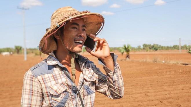 Công ty Việt kiến tạo cuộc sống 4.0 trên đất nước chùa vàng - Ảnh 3.