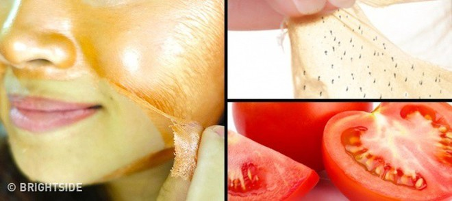 Cách trị ngứa rát, sưng đỏ, bỏng nhẹ và các vấn đề ngoài da bằng nguyên liệu tự nhiên - Ảnh 9.