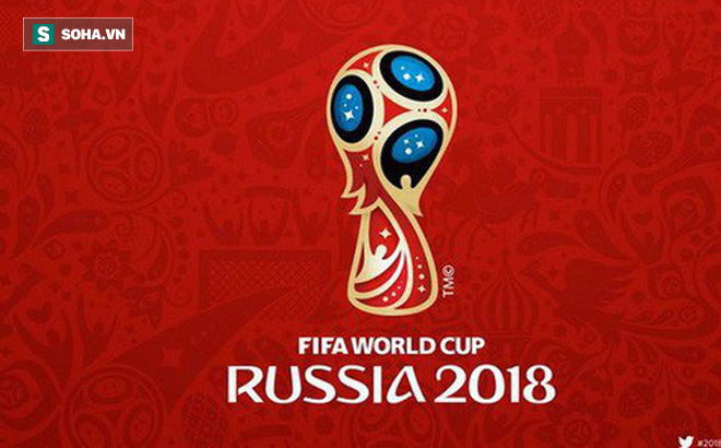 """VTV chốt xong bản quyền World Cup nhờ pha """"kiến tạo"""" giá 5 triệu USD từ một tập đoàn?"""