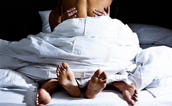 Những loại thuốc kéo dài thời gian quan hệ tình dục dành cho cả nam và nữ