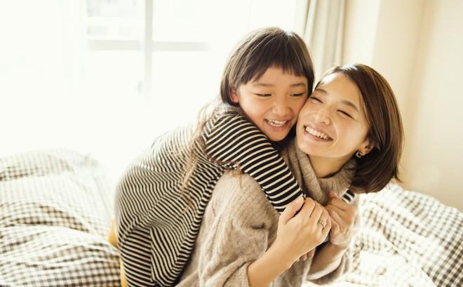 Đau khổ vì vô sinh nhiều năm, đến khi con gái 3 tuổi nói một câu, tôi mới hiểu vì sao mình mang thai khó lại đến vậy